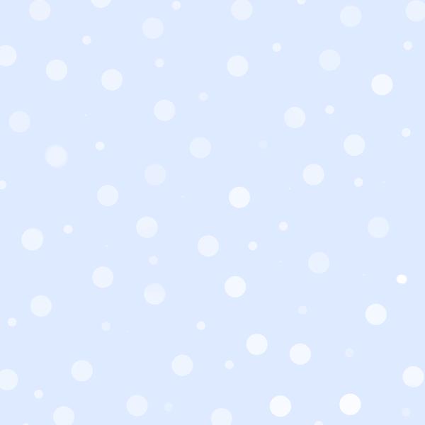 【装飾】背景(ドット)